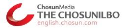 Chosun-Ilbo