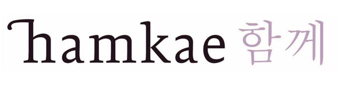 Hamkae