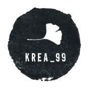 krea99