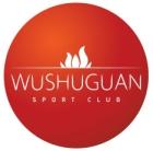 Logo Wushuguan Sport Club