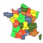 Carte_delegues-regionaux-de-Racines-coreennes