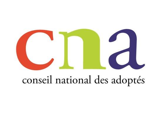 logo-cna_29-septembre-2012
