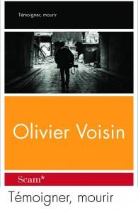 Exposition rétrospective du photographe Olivier Voisin