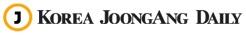 JoongAng-Dailygif