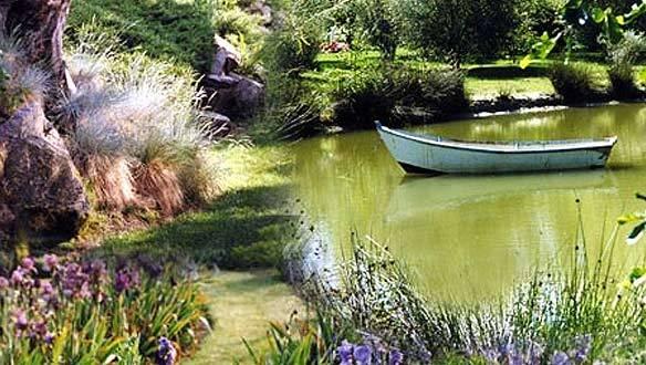jardins_broceliande
