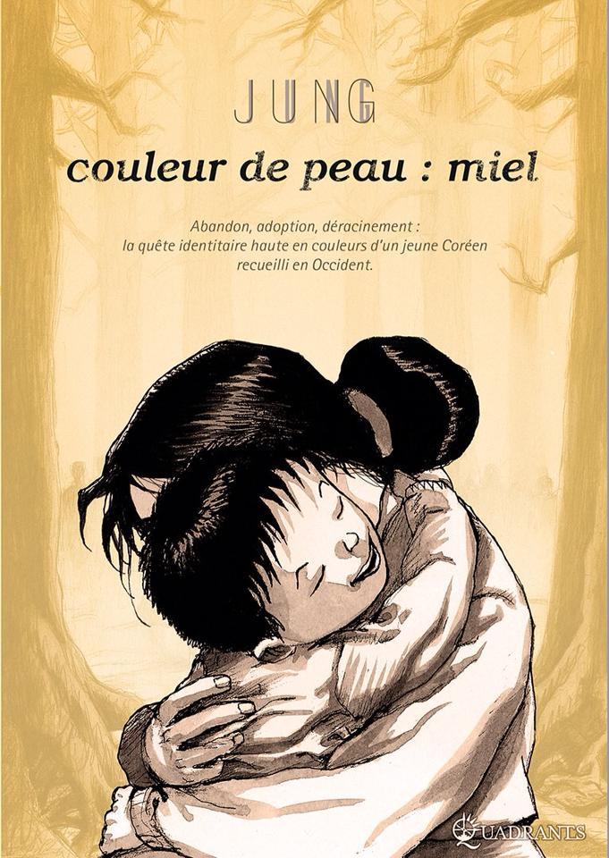 coffert_couv_couleur_peau_miel