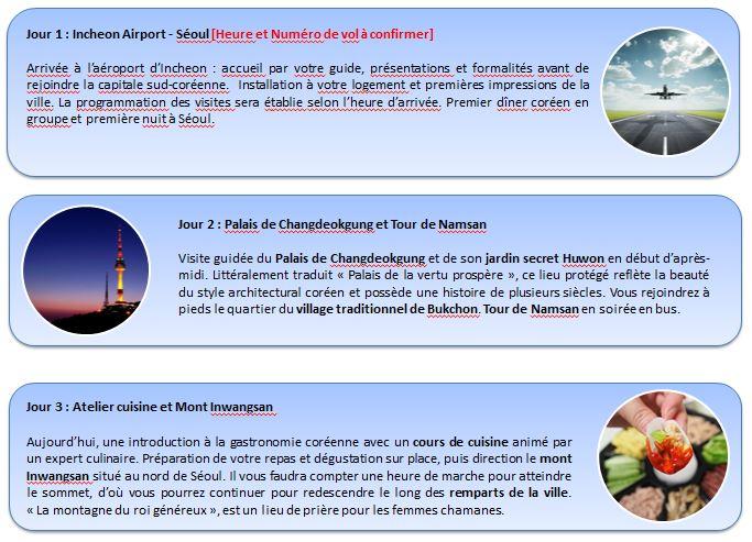 Programme Voyage Rc Ete 2014_1