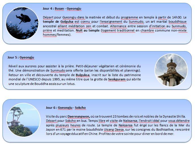 Programme Voyage Rc Printemps 2014_2