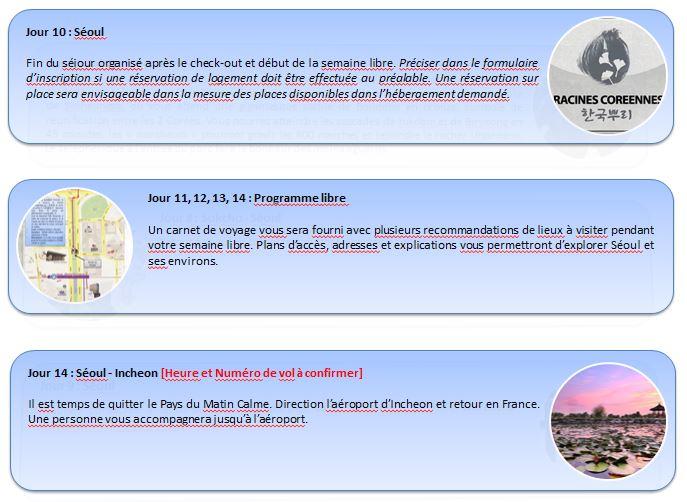 Programme Voyage Rc Printemps 2014_4