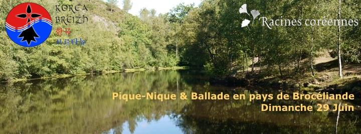 pique-nique-KB-RC