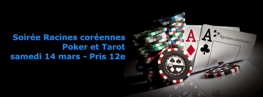 soiree-poker-tarot