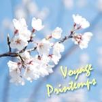 RC-Voyage-printemps-2015-une