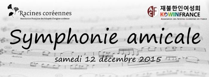 symphonie-amicale-2015-700