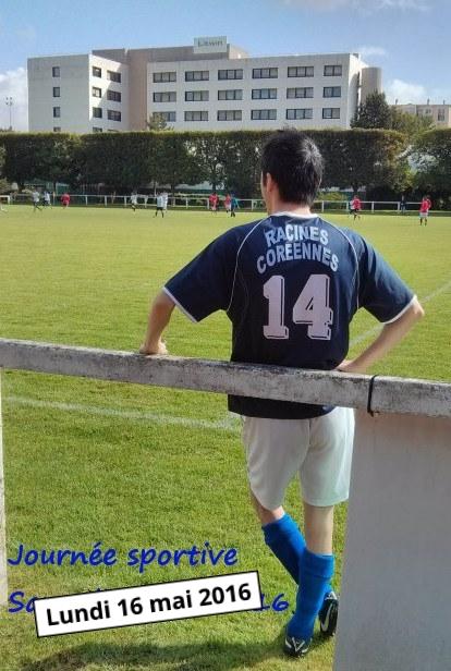 journee-sportive-2016-recrutement