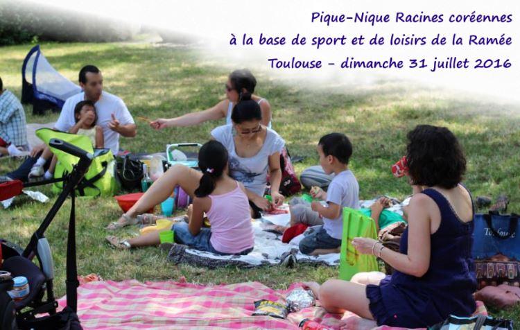 pique-nique-2016-web