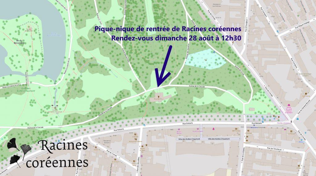 pique-nique-paris-28-aout-2016