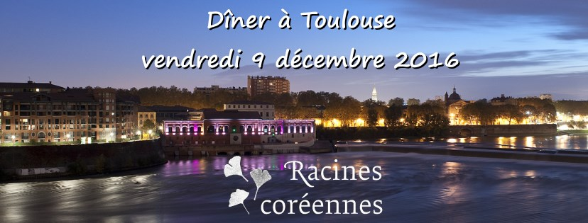 diner-dec-2016-toulouse
