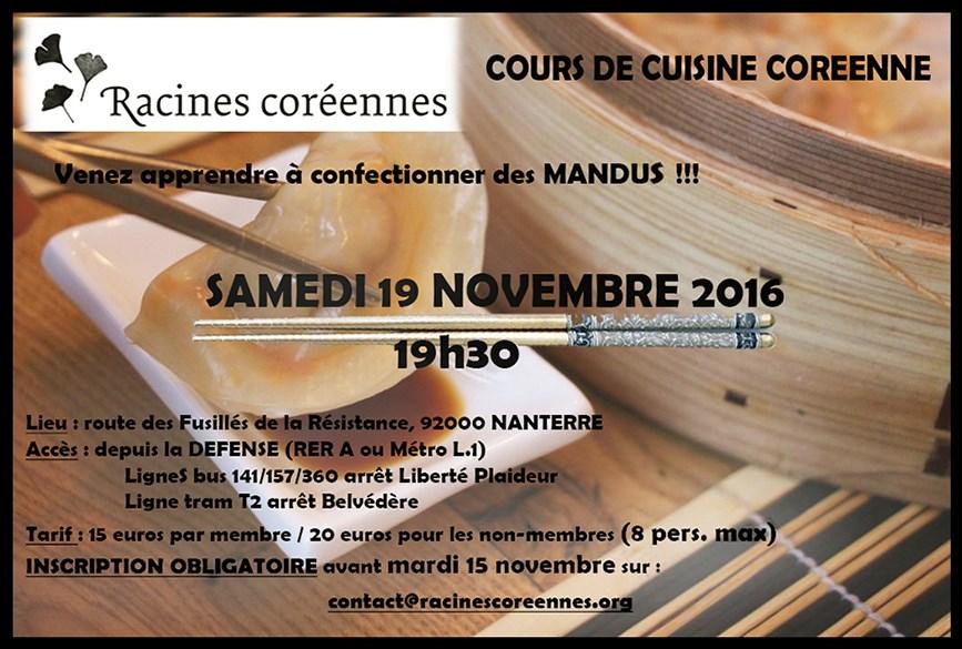 affiche-cours-cuisine-nov-17