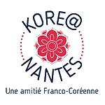 Logo de l'association Kore@antes
